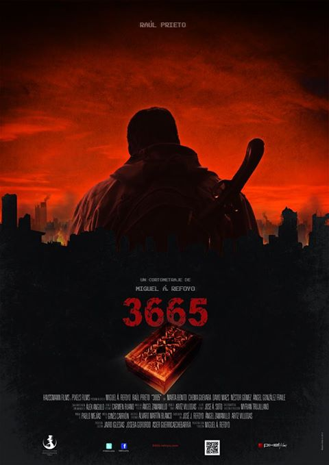 36652