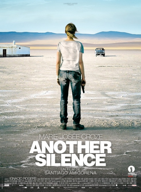 affiche-another-silence