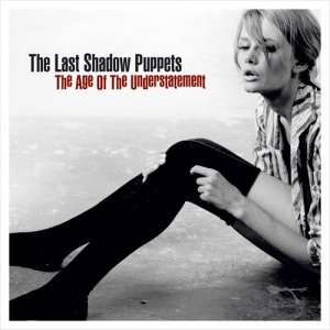 The+Last+Shadow+Puppets+-+The+Age+Of+The+Understatement+-+CD+ALBUM-432166