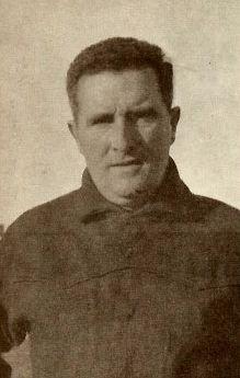 Juanito Ochoa