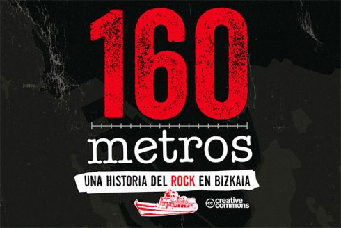 160-metros-documental
