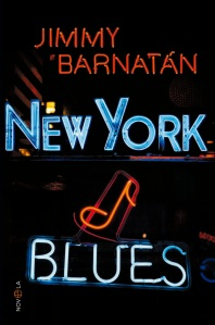 new york blues
